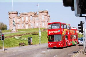 34974-inverness-city-sightseeing-tour-inverness-01