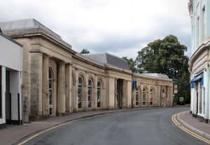 Nelson_Museum_Monmouth